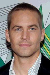 profile picture of Paul Walker star