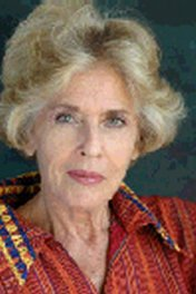 Nelly Kaplan photo
