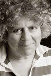 Miriam Margolyes photo