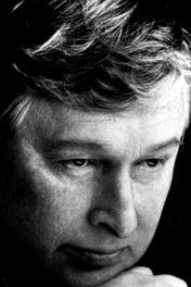 Mike Nichols photo