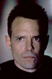 Michael Biehn photo