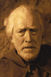 Max Von Sydow photo
