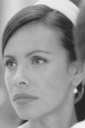 image de la star Mathilda May