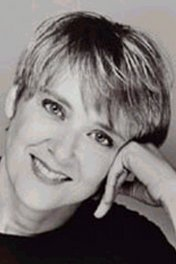 Mary Beth Hurt photo