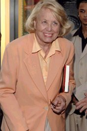 image de la star Liz Smith