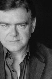 image de la star Kevin Mc Nally