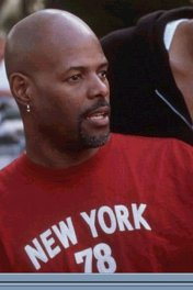 Keenen Ivory Wayans photo