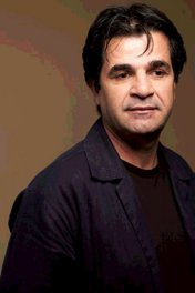 Jafar Panahi photo