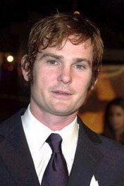 profile picture of Henry Thomas star