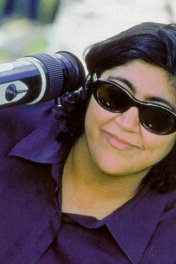 Gurinder Chadha photo