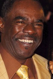 Glynn Turman photo