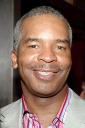 image de la star David Alan Grier