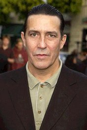 Ciaran Hinds photo