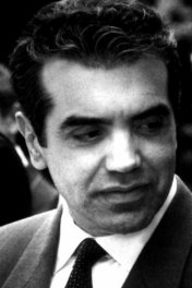 image de la star Chazz Palminteri