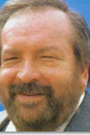 image de la star Bud Spencer