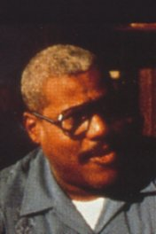 image de la star Bill Nunn
