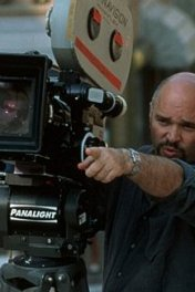 image de la star Anthony Minghella