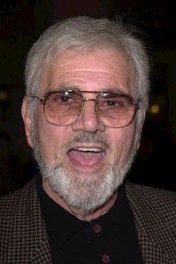 Alex Rocco photo