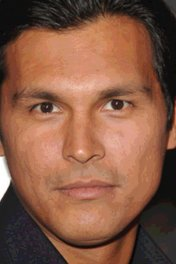 image de la star Adam Beach