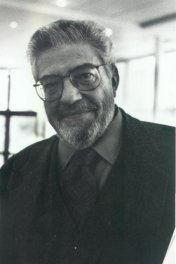 Ettore Scola photo