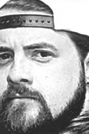 image de la star Kevin Smith