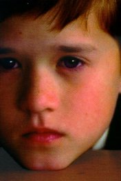 Haley Joel Osment photo