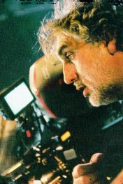 Phillip Noyce photo