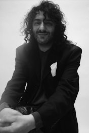 Rachid Taha photo