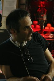 Olivier Assayas photo