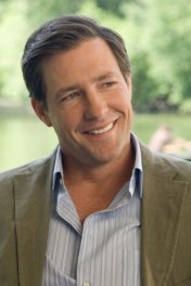 Edward Burns photo