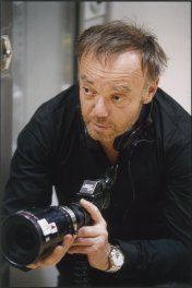 Laurent  Chouchan photo