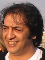 Moussa Maaskri photo