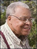 profile picture of James Earl Jones star