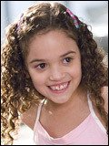 Madison  Pettis photo