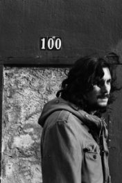 Lisandro Alonso photo