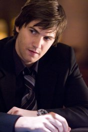 Jim Sturgess photo