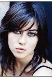 Mylene Jampanoi photo