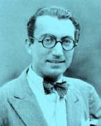 Rouben Mamoulian photo