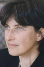 Chantal Akerman photo