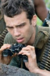 profile picture of Jay Baruchel star