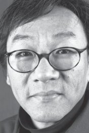 Edward Yang photo