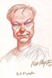 Bill Plympton photo