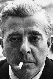 Jacques Prévert photo