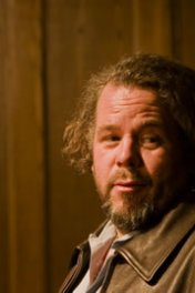 Mark Boone Jr photo