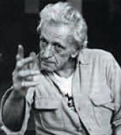 Nicholas Ray photo