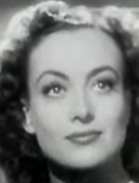 Joan Crawford
