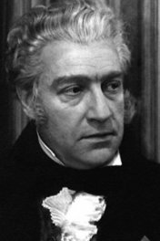 Sacha Guitry photo