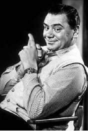 profile picture of Ernest Borgnine star