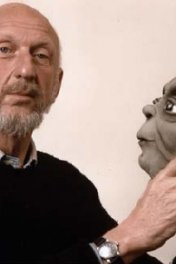 Irvin Kershner photo