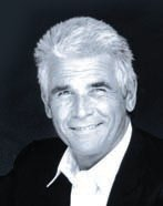 James Brolin photo